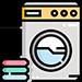 washing-machine_75x75